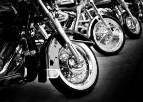 Harley for Steelhorse MS website